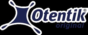 http://www.otentik.com